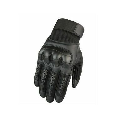 Waterproof Motorcycle Rider Protective Gloves Touch Screen Winter Warm WW