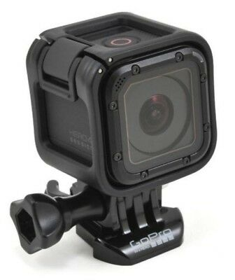 Camcorder GOPRO HERO Session Waterproof HD Action Camera WiFi Video 1080p