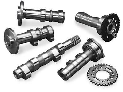 New Hot Cams Exhaust Camshaft For Yamaha YZ 250 F 2001-2013 4055-2E