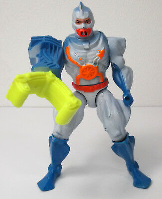 MOTU Masters of the Universe - New Adventures Spin Fist Hydron