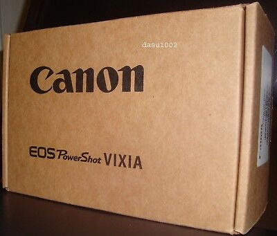 Canon Vixia HF R800 Full HD Flash Memory Camcorder 57x Advanced Zoom-Black