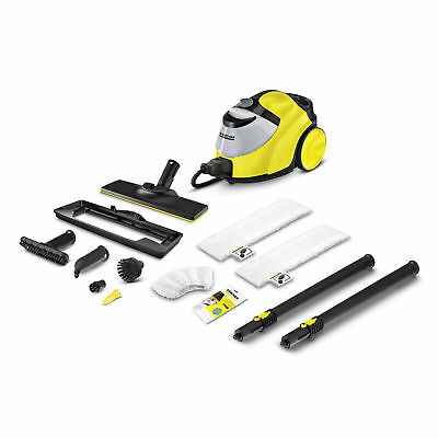 Karcher Sc 5 Multi Steam Cleaner 2200 Watt Easyfix 1.512-554.0