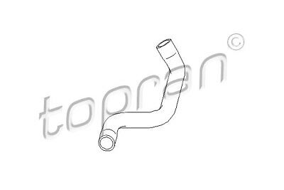 Vauxhall Astra G Gsi T Hatch Turbo Back System With Sports Cat Resonater likewise Data Flow Diagram Case in addition 1952 Lambda Sonda Opel 1 8 16V DELPHI ES20281 12B1 moreover Replace electronic control unit  af40 moreover Radiatorslange P200431. on vauxhall zafira 1 6