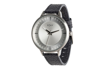 7a17ace914d1 ROXY WATCH AVENUE Leather - Montre analogique ERJWA03012 mkpo ...