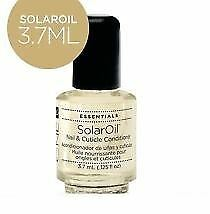 CND Solar Oil Nail & Cuticle Conditioner 3.7 ml ON SALE**