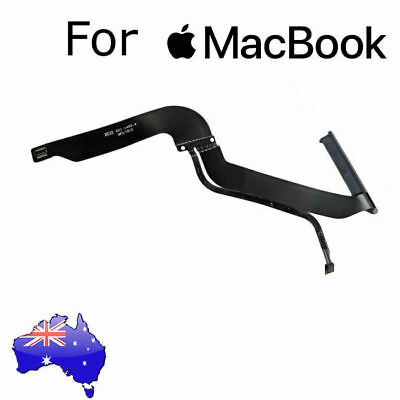 """Apple MacBook Pro 13"""" Hard Drive HDD Cable 821-1480-A Fits For 2012 A1278"""