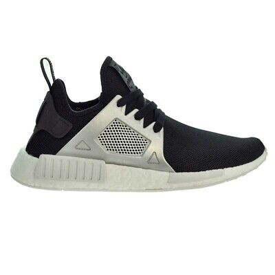 newest 8736b 537cd Adidas Originals - NMD XR1 - SCARPA CASUAL NOMAD - art. BY9921-C