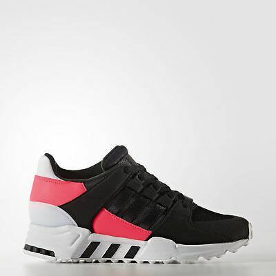 adidas EQT Running Support 93 Shoes Kids'