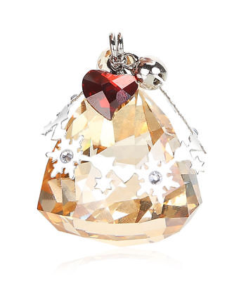 Swarovski Christmas Ornament, 1144687