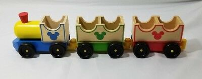 Remarkable All Aboard Wooden Train Set Gallery - Best Image Engine ...