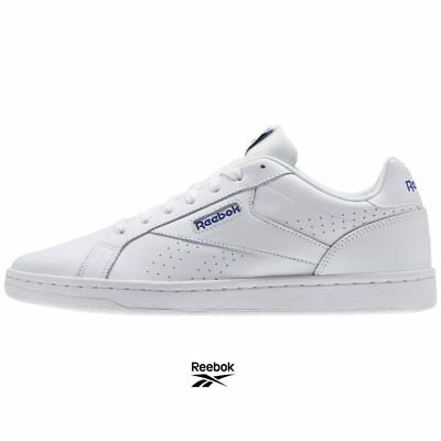 Reebok Classics Royal Complete Clean LX Casual Sneakers Shoes BS7988 SZ 4-12.5