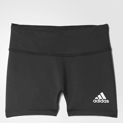 adidas Volleyball Short Tights Kids'