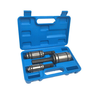 Exhaust Pipe Expander Expander Car Extension Tube Enlarger Rohrspreizer