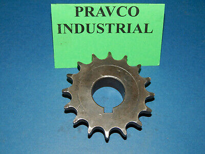 """A40 MARTIN SPROCKET 50BS14-1-1//4   BORE NEW 1.25/""""   FAST SHIP!!!"""