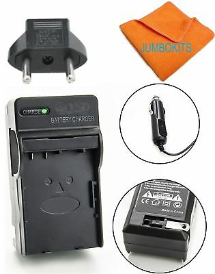 Batería BATTERY para Sony hdr-cx-100 hdr-cx-100e hdr-ux-10 hdr-ux-20