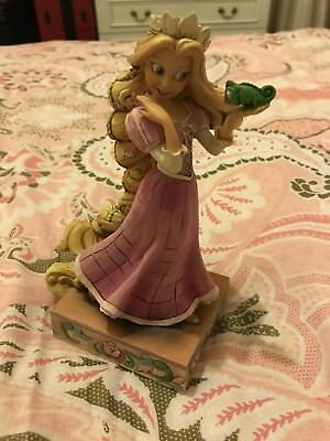 Disney Traditions Rapunzel