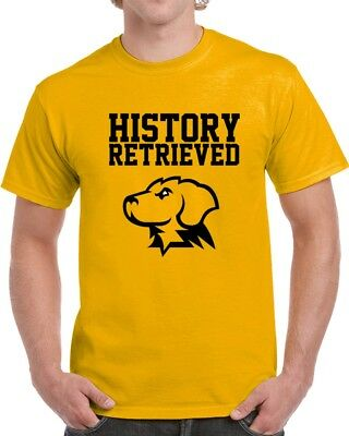 UMBC Shocker in Charlotte College Basketball March Madness History  T Shirt