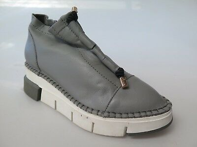 Silent D - new leather ankle boot size 37 #27