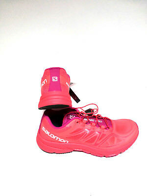 , Pointure:39, Farbe (Schuhe):Lila/Pink