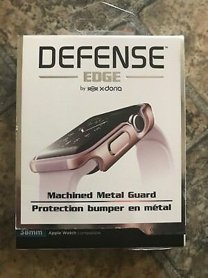 38mm Apple Watch protector