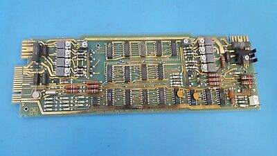 HP - Agilent, 19350-60010, Board Assembly, For HP RF Generator