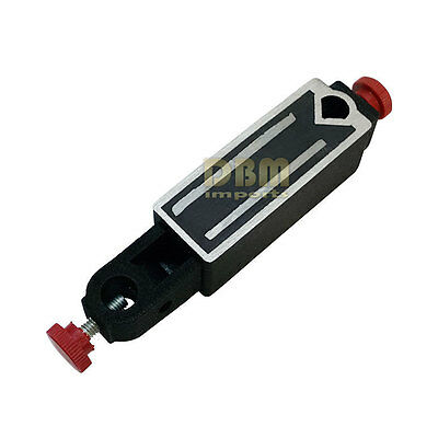 Universal Magnetic Base Mag for Dial/Test/Electronic Indicators