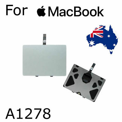 """Genuine Macbook Pro Trackpad for Unibody 13"""" A1278 Touchpad 2009/2010/2011 2012"""