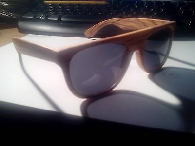 bundaberg rum sunglasses