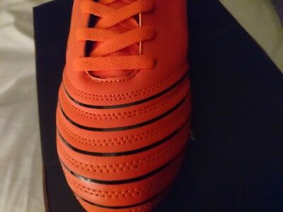 Rugby boots Size 14 **BRAND NEW*