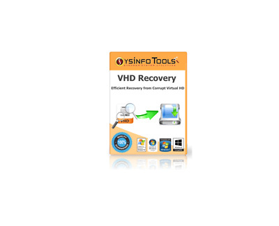 PIRIFORM RECUVA PROFESSIONAL,RECOVER deleted or damaged