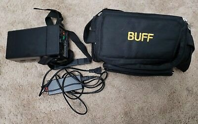 Paul C. Buff Vagabond Mini Lithium Battery with Charger and Carry Case