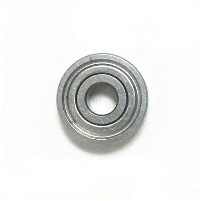 (10pcs) Ball Bearings MR149ZZ (9x14x4.5mm) Metal Shielded Thin Wall Bearings