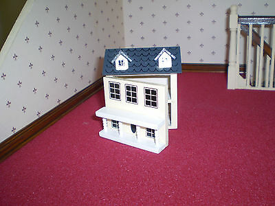 1/12th scale Dolls accessories, Dolls house for a Dolls House