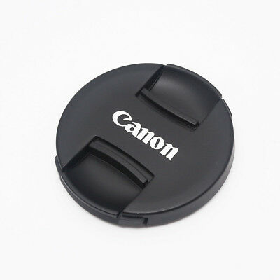 77mm Snap-on Front Lens Cap for Canon EOS 6D 5D3 5D4 5Dsr 24-105mm Lens