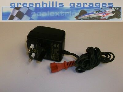 Greenhills SCX plug in transformer 12v Used - MACC193