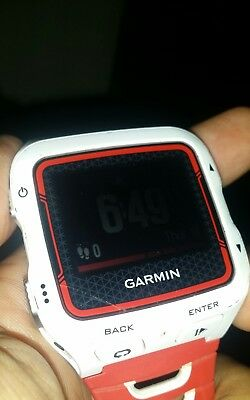 Garmin Forerunner 920XT GPS Multisport Running Watch