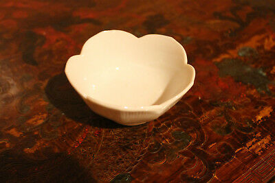 Old/Antique Chinese Porcelain Blanc De Chine Bowl
