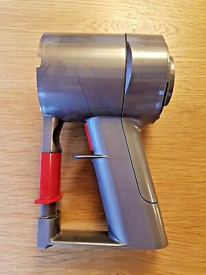 Genuine Dyson V6  ABSOLUTE Main Body Cordless Vacuum Assembly