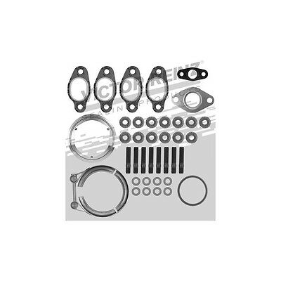 VICTOR REINZ 54399700011 Mounting Kit, charger 04-10018-01