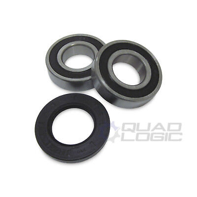 Polaris Magnum Worker Diesel 1999-01 REAR Brake Caliper Seal O-ring Kit  2201180