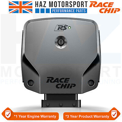 BMW 2 Series Active/Gran Tourer F45 F46 216d 14- 116 HP RaceChip RS Tuning Box