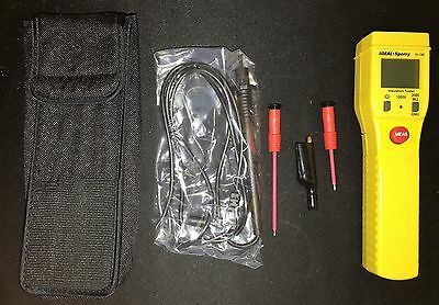 IDEAL * SPERRY 61-780   Stick Style Insulation Resistance Megohmmeter (NEW)