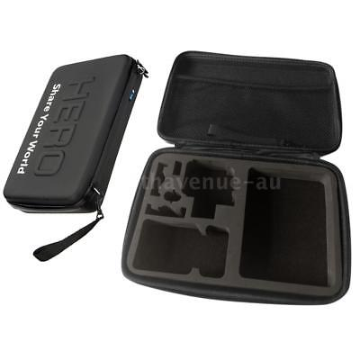 Large Protect Carry Case Box Bag Cover for GoPro Hero Sport Action Camera Y7C2