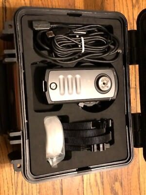 DJI Focus Wireless Remote Follow Focus EX Condition Barely Used