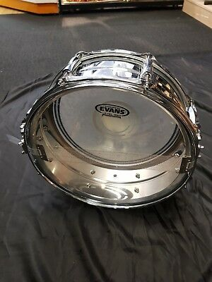Snare Drum Rs127667 *