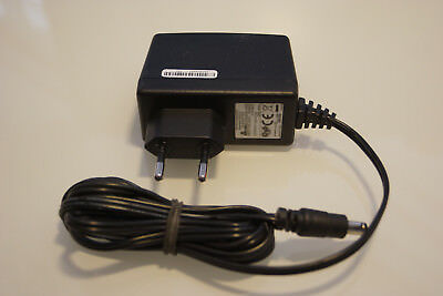 Speedport UP0301B-12PE 12V 2.5A Netzteil Trafo Netzadapter AC Adapter FRITZBOX