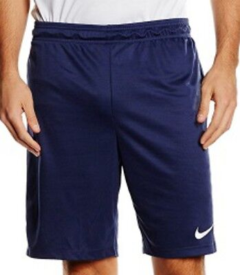 size 40 special for shoe buy NIKE HERREN TRAININGSHOSE Shorts mit Innenslip Dry-Fit ...