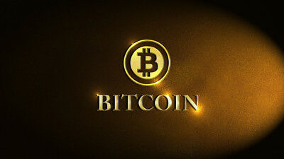 Get directly BTC 0.02 Bit coin