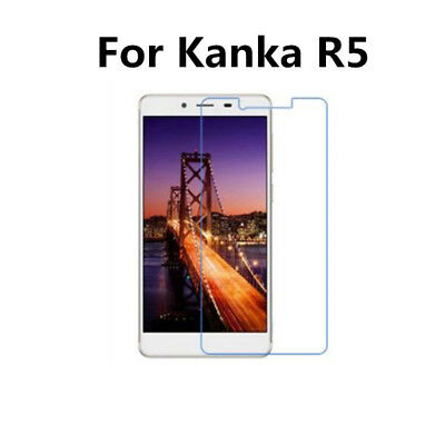 3pcs For Kanka R5 High Clear/Matte/Anti Blue Ray Screen Protector