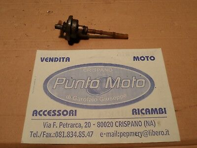 Rubinetto benzina carburante Derbi Atlantis 100 2T 2001-2002